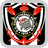 CORINTHIANS WALLPAPER HD