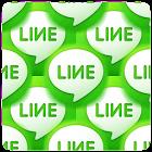 Widget para LINE™ #root# icon