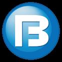 Bajaj Finserv Experia icon