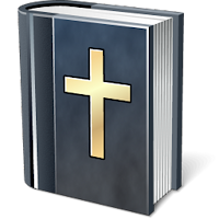 Screenshot of Bíblia Sagrada Almeida