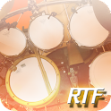 DrumFill by RTF icon