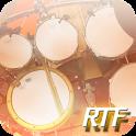 DrumFill by RTF icon