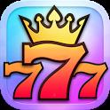 Best Casino Video Slots - Free icon