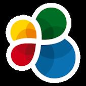 Bariloche Guide - Official
