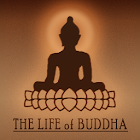 THE LIFE of BUDDHA icon