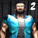 Herobrine Terror 2 icon
