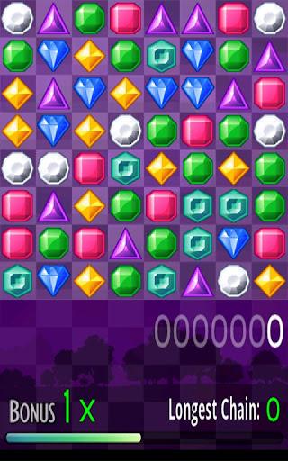 玩免費解謎APP|下載經典的珠寶 app不用錢|硬是要APP