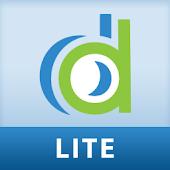 DD Lite