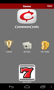 Common Cents Deals - screenshot thumbnail
