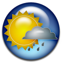 Weatheroid: Weather reports! icon