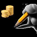 Financial Planner logo