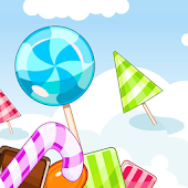 Candy Match 3 Remove