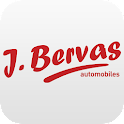 Jacques Bervas icon