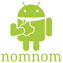 greenBus icon