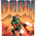 Prboom Doom Review