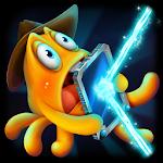 Laser Quest 1.0.6 Apk