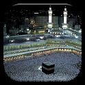 Panduan Lengkap Haji dan Umrah icon