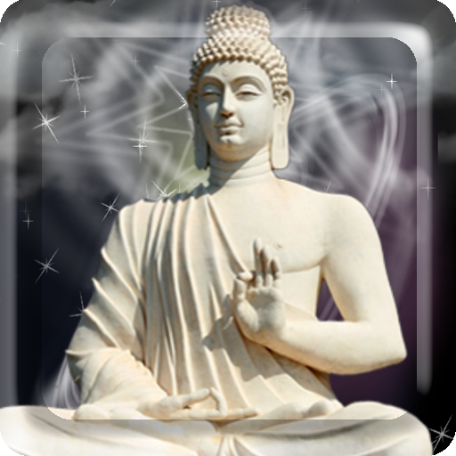 lord buddha live wallapaper apps on google play