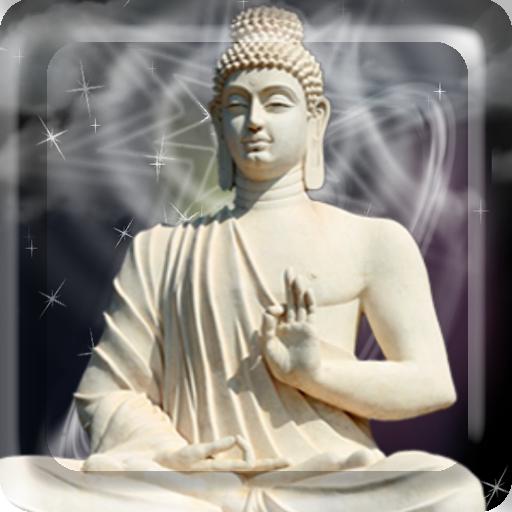 lord buddha live wallapaper on google play reviews stats