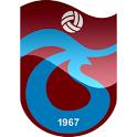 TRABZONSOR icon
