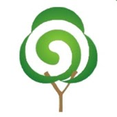 Recyclelife Brasil