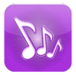 Humming Composer