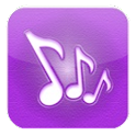 Humming Composer icon