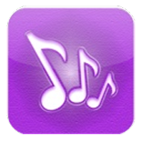 Humming Composer 1.0