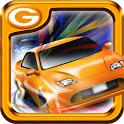 Battle Racing icon