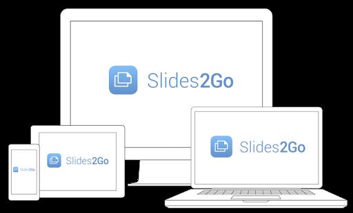 Slides2Go
