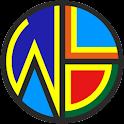 WLDPS logo