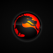 Mortal Kombat Live Wallpapers