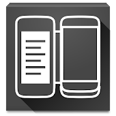 PocketBook-PDF,EPUB,FB2 reader
