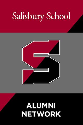 Salisbury Alumni Connect