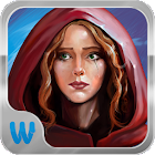 Cruel Games Free. Fabulous Hidden Object Game icon