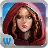 Cruel Games Free. Fabulous Hidden Object Game Android APK Download Free By Alawar Entertainment, Inc.