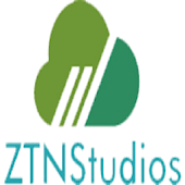 ZTN Studio Mobile