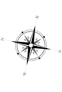 Compass - screenshot thumbnail