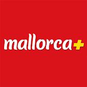 Mallorca Plus