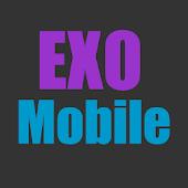 EXO Mobile