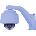 IP Camviewer for D-Link icon