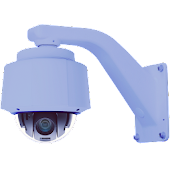 D-Link IP camera viewer