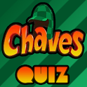 Quiz - Chaves (LUTO) icon