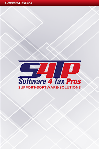 免費熱門商業使用app Software 4 Tax Pros!