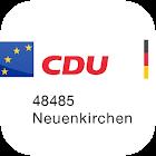 CDU Neuenkirchen icon