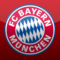 Bayern München Wallpapers HD icon