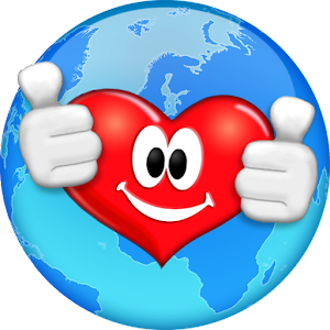 Hearts for PC and MAC