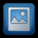 MAGIX Online Album mobile icon