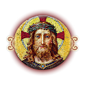 Truth & Life RSV-CE logo