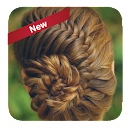 Easy braid hairstyles v 15.0.0